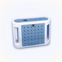 Più economico prezzo perfetto qualità mini lipolaser portatile per uso domestico / dimagrisce la macchina lipolaser terapia per il commercio all'ingrosso