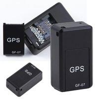 Mini GPS Tracker Bayilerden Platformu Takip SMS Alarmı Ses Monitör Ses Kaydı Gerçek Zamanlı İzleme