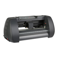 "New in 2020 Free shipping New 14"" 375mm Plotter cutting..."