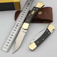 110 50th Anniversary coltello piegante tattica M390 lama in fibra di carbonio auto sopravvivenza difesa BM 3300 3400 4600 3310 940 Micro UT85 BM42