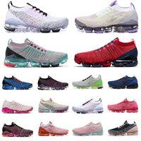vapormax vapor max 3.0 ayakkabı çalışan bes geliş buharı 3.0 maksimum kadınlar platformu erkek ayakkabıları bölünmüş lavanta açık erkek eğitmenler spor ayakkabı
