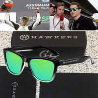 2021 Yeni Sol Erkek Güneş Gözlüğü Açık Erkekler Güneş Gözlüğü Tasarımcı Spor Gözlük Spor Kadın'uv400 Gözlük Güneş Hawker Marka óculos de Sıcak F BFKL