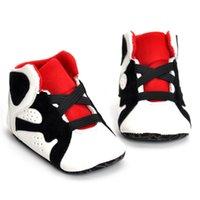Newborn Baby Girls Boys Boys Soft Sole 0-18 месяцев противоскользящий младенческий предыдущий довоенный проводник кроссовки обувь теплые пинетки