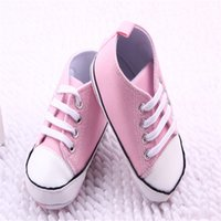 Baby Girl Princess Shoes Fashion Soft Sole Anti Slip Shoes Infantil Niño Primer andador