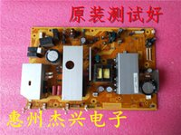 Для TPW37M69 Panasonic MD37H11CJB Мощность LSJB1261-2 / 1 LSEP1261