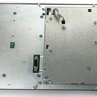 1PCS en la caja para FANUC A02B-0319-D564 # T Host System Garantía de un año