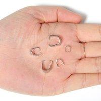 60pcs / серия Нержавеющая сталь Бейл застежками ожерелье Pinch Крючки Clips Соединитель для изготовления ювелирных изделий выводов DIY принадлежности