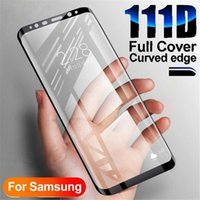 Закаленное стекло для Samsung Galaxy S10 S9 S8 Plus S10e Screen Protector для Galaxy Note 8 9 10 Plus Glass Film