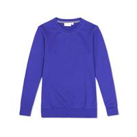 Lacoste Männer Mens Crocodile Sweater Stickerei Männer Verdreht Nadel gestrickt O-Ansatz Baumwolle Pullover Pullover Pullover M3 Hoch Quality5L6K