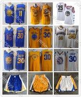 Spread-love 72 Biggie Basketball Jersey Júlio 32 Erving Drazen 3 Cama Petrovic Stuy 11 Irving Kevin 7 Durant City Camisas Basquetebol Camisolas