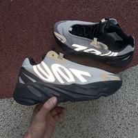 2020 Modedesigner Luxus Männer Schuh aus Basketballschuhe Plattform Weißer Stern lila Turnschuhe Sicherheit Sneeke High Top Laufschuhe