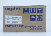 1 Pc New Sealed Box GP37W2-BG41-24V Proface Touchscreen Proface GP37W2BG4124V