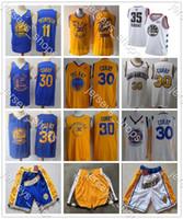 Spread-love 72 Biggie Basketball Jersey Júlio 32 Erving Drazen 3 Cama Petrovic Stuy 11 Irving Kevin 7 Durant City Camisa Jonathan Isaac