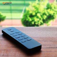 التحكم في المنزل الذكي Z-Wave Plus Scene Scene Master Central Controller يعمل مع HC2