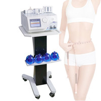 متعدد الوظائف SP2 فراغ الهلل الجسم الكنتوري الثدي المهنية آلة رفع تكبير الثدي العلاج فراغ الحجامة الجهاز