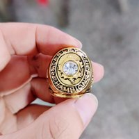 2020 wholesale 1967 Toronto Maple Leafs Stanley Cup Championship Ring Souvenir Men Fan Gift wholesale Drop Shipping