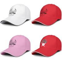 Мода Бейсболка Сохранить стойку Breast Cancer Awareness Регулируемая Бал Hat Прохладный персонализированный Trucker Cricket второй базы Cancer.JPG I Ass