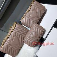 3 Dimensioni di alta qualità Marca Drago sacchetto delle donne della borsa Famoso Tracolla Borse Moda Borse Socialite Borse