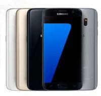 تم تجديده الأصلي سامسونج غالاكسي S7 G930A / T / V / F مقفلة الهاتف المحمول الثماني الأساسية 4GB / 32GB 5.1 بوصة الروبوت 6.0