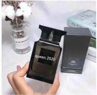 High-End-Marke Holz Parfüm für Mann anhaltender frische EAU DE PARFUM Holz männlichen Parfüm-Marke EDP 100ML freies Verschiffen