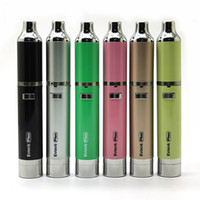 Authentic Yocan Evolve Plus E- cigarette Kit 1100mAh Vaporize...