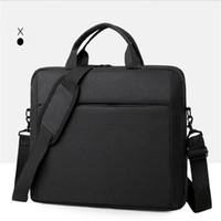 15,6 polegadas Laptop Caso Manga Pasta Repelente de Água Bolsa com Punho para MacBook Air Pro Microsoft Surface Surface Bag