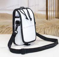 بيع مصغرة حامل بطاقة الائتمان حقائب محفظة أكياس كاميرا سوبر حقيبة صغيرة الاتجاه الهاتف المحمول الكتف