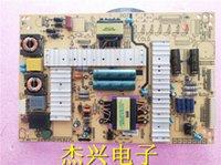 El 42 / 47E760A tarjetas de alimentación 5800-P47ELL-0020-168P-00 P42ELL
