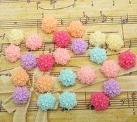 100 pcs misturado resina flor decoração artesanato kawaii bead flatback cabochon imã de geladeira scrapbook diy acessórios botões