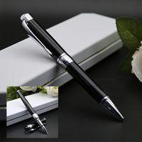 SUPER A QUALITE M ROLLER PEN DE CRYSTAL PIERRE Office Fournisseurs Best Qualité Promotion Pen Stylo Hot-02