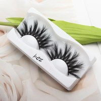 Whole 3d mink lashes visofree 3d mink lashes supplier cruelt...