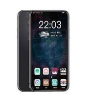 بطاقة خضراء مختومة Goophone 11 برو ماكس 6.5 بوصة هاتف الجيل الثالث 3G الروبوت 8.0 ريال 2GB RAM 16GB ROM 1520 * 720 HD الهاتف الذكي