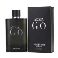 Yeni 100 ml Erkekler Allure Köln Parfüm Toptan Uzun Ömürlü Koku Koku Orijinal Marka Parfüm Sprey Yüksek Kalite Ücretsiz Kargo