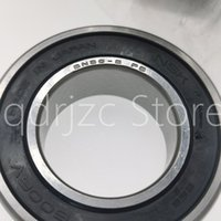 NSK precision deep groove ball bearing BN30-5TVVP5 special spare parts for textile and chemical fiber industry