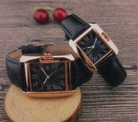 IP-Plattierung Nizza gutes neue Uhr Luxus Silber Mode-Uhr-Mann-Edelstahl-Frauen-Armbanduhr Unisex Designer-Uhren-Liebhaber Uhr