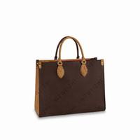 Nuevo estilo de calidad de la mejor calidad bolsos de las mujeres bolsas de cuero en relieve billetera Bolsa de hombro Crossbody Lady Messenger Tote Crossbody Bolsa