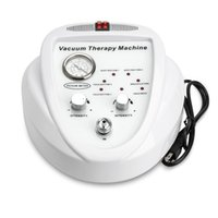 فراغ العلاج بالتدليك التخسيس الأرداف المكبر الثدي تعزيز تشكيل هيئة رفع الثدي استخدام الصحية المنزلية آلة العناية العلاج الثدي