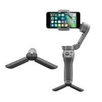 Universal Mobile Phone Stabilizer Base Bracket Handheld Clou...