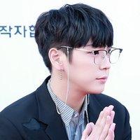한국 스타 패션 스테인레스 미끄럼 방지 선글라스 readingglasses 체인 로프 목 코드 고정 실리콘 루프 실버 골드를 바래지