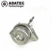 Turbocompresseur actionneur K03 53039880121 53039880120 53039880104 0375R9 0375N7 turbine wastegate Pour Citroen C 4 THP 150 HP EP6DT