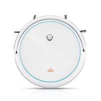 IMASS A3 Cleaner Smart Self-Charging Robotic Vacuum Cleaner Intelligent Floor Cleaner with Multiple Modes Home Appliance