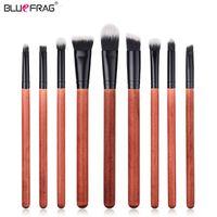 Makeup Brushes Set Eye Shadow Foundation Powder Eyeliner Eyelash Lip Make Up Brush Cosmetic Beauty Tool New Makeup Brush Kit Hot