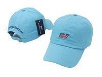 Verano secado rápido deportes sombrero hombres primavera y verano gorras de verano sombreros de hombre gorras de béisbol femenino casual salvaje al aire libre corriendo