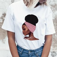 Fashion t shirts for women t-shirt gold VOGUE letter women Short Sleeve Crew Neck graphic tees Casual Womens tops 2020 New