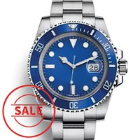 relojes الكلاسيكية جديد دي lujo موخيريس الفقرة أعلى جودة اللون الأسود تماما رجل آلي حركة ميكانيكي مع الرجال مربع ساعة اليد