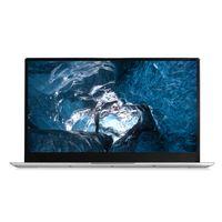 Laptops 15.6Inch 8GB RAM Hasta 512G SSD Intel Quad Core CPU 1920 * 1080P Full HD Win10 System School Laptop Portátil Bluetooth Computer