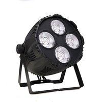 WRCO4X50W أربعة العين LED COB