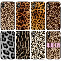 I- phone 12 Case Leopard High Quality Cell Phone Shell Phone ...