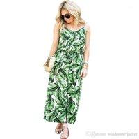 عارضة الساخن نمط حزام قابل للتعديل كامل طول السروال القصير أزياء المرأة ملابس نسائية حللا السروال القصير فلورا مطبوعة الصيف