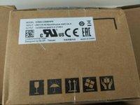 ECMA-C30604PS + ASD-A0421-AB DELTA 400w 3000rpm 1.27N.m kits d'attaque de moteur de courant alternatif